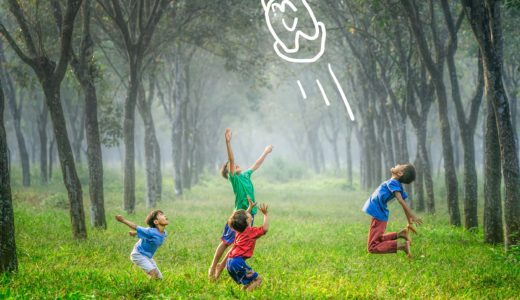 ゆるキャラと学ぶ!小学校部活動を外部化する方法